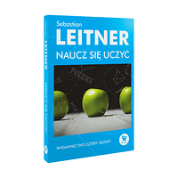 https://res.fiszki.pl/sebastian-leitner-naucz-sie-uczyc-71611640.png?w=200&h=200&hash=lHMOODZj7B47ogV4